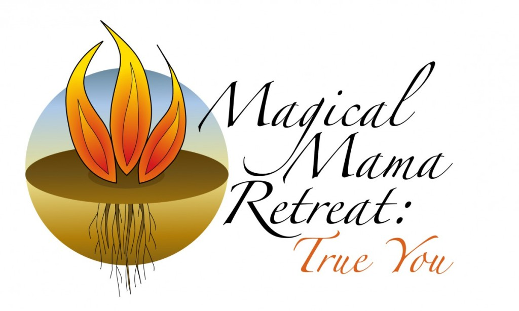cropped-womens-retreat-logo-color-fire-with-text-copy.jpg